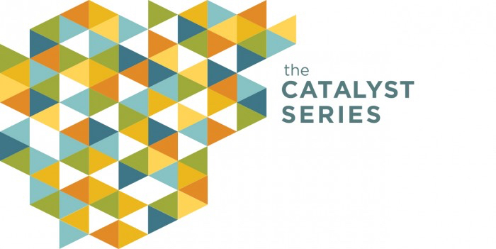 Catalyst Network